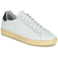 Scarpe Uomo Sneakers basse Clae BRADLEY CALIFORNIA