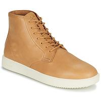 Scarpe Uomo Sneakers alte Clae GIBSON
