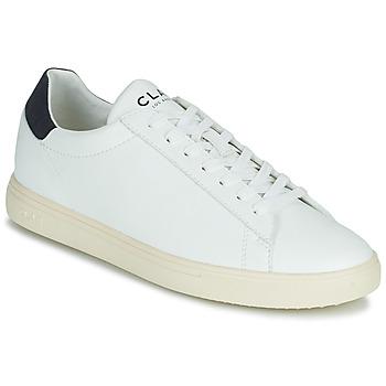Scarpe Sneakers basse Clae BRADLEY VEGAN