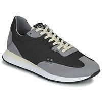 Scarpe Uomo Sneakers basse Clae RUNYON
