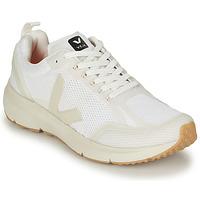 Chaussures Baskets basses Veja CONDOR 2