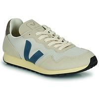 Chaussures Baskets basses Veja SDU REC