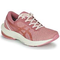 Scarpe Donna Running / Trail Asics GEL-PULSE 13