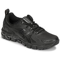 Chaussures Homme Baskets basses Asics GEL-QUANTUM 180