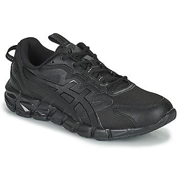 Chaussures Homme Baskets basses Asics GEL-QUANTUM 90