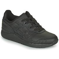 Chaussures Baskets basses Asics GEL-LYTE III OG