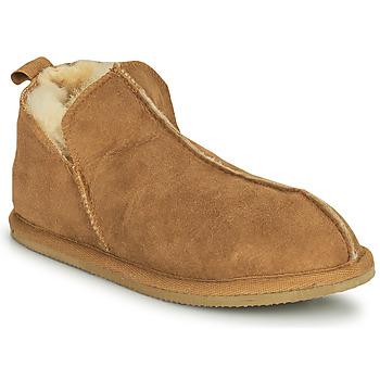 Chaussures Enfant Chaussons Shepherd MARSIELLE