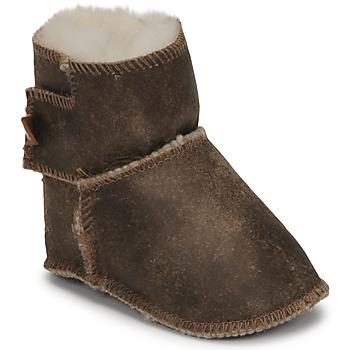 Chaussures Enfant Chaussons Shepherd BORAS