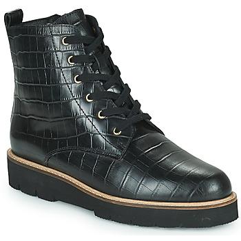 Chaussures Femme Boots Ravel MAYA