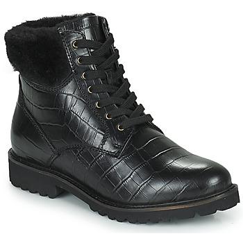 Chaussures Femme Boots Ravel IRIS