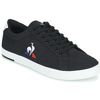 Schuhe Herren Sneaker Low Le Coq Sportif VERDON II