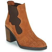 Chaussures Femme Bottines Elue par nous KOISSON