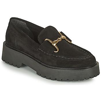 Chaussures Femme Derbies Elue par nous KOMPLEMENT