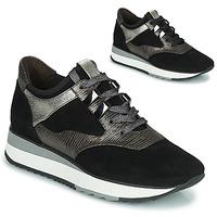 Scarpe Donna Sneakers basse Adige XERUS V1 SOLAR CARBONE