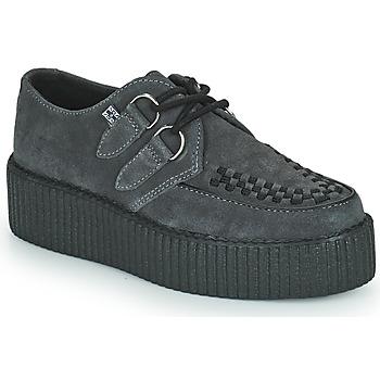 Chaussures Derbies TUK VIVA HIGH CREEPER