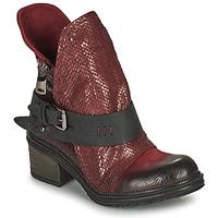 Chaussures Femme Boots Metamorf'Ose KALEUR