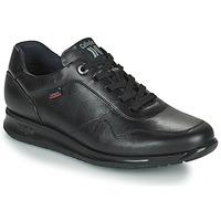 Chaussures Homme Derbies CallagHan WENDIGO