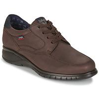 Chaussures Homme Derbies CallagHan FREEMIND