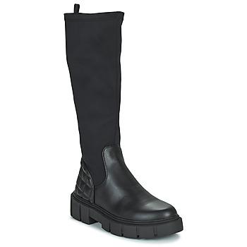 Chaussures Femme Bottes ville MTNG 50190-C51975