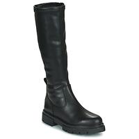 Chaussures Femme Bottes ville MTNG 52465-C52355