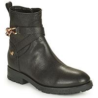 Chaussures Femme Boots Love Moschino JA21084G1D