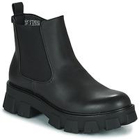 Chaussures Femme Boots Emmshu KALEB
