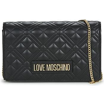 Sacs Femme Sacs Bandoulière Love Moschino JC4079