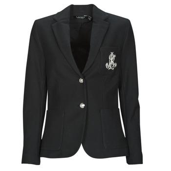 Abbigliamento Donna Giacche / Blazer Lauren Ralph Lauren ANFISA-LINED-JACKET