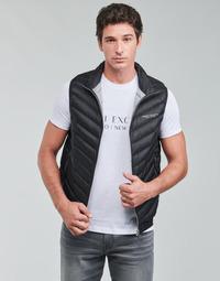 Vêtements Homme Doudounes Armani Exchange 8NZQ52