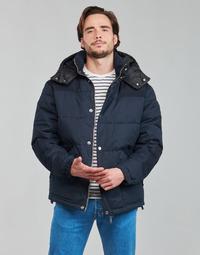 Abbigliamento Uomo Giubbotti Armani Exchange 6KZB27