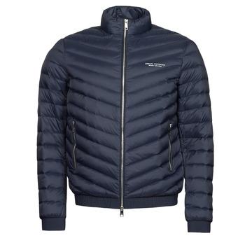 Abbigliamento Uomo Piumini Armani Exchange 8NZB52