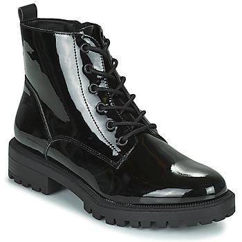 Chaussures Femme Boots Esprit SIMEONA