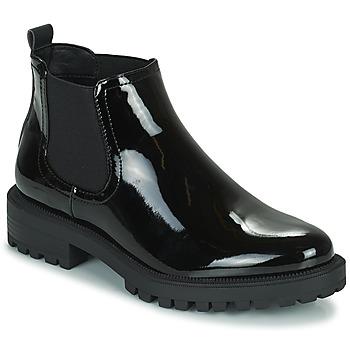 Chaussures Femme Boots Esprit FINELLA