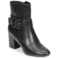 Chaussures Femme Bottines Esprit ORNELLA