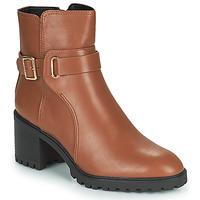 Chaussures Femme Bottines Esprit TREPINA