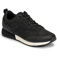 Chaussures Femme Baskets basses Esprit HOULLILA