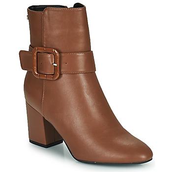 Chaussures Femme Bottines Esprit REBECCI