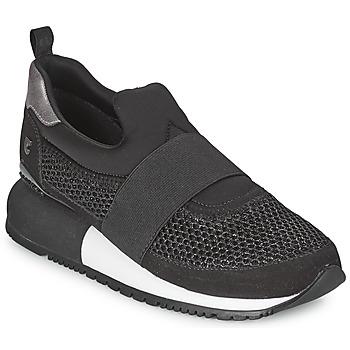 Scarpe Donna Sneakers basse Gioseppo UTSIRA