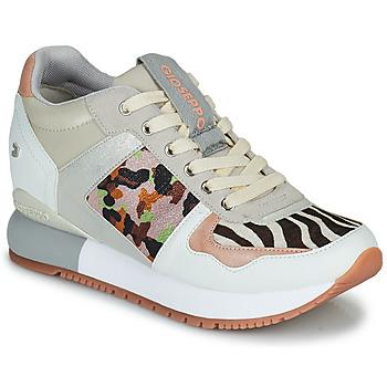 Chaussures Femme Baskets basses Gioseppo GISKE