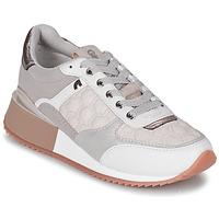 Chaussures Femme Baskets basses Gioseppo ENGERDAL