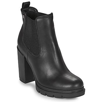 Chaussures Femme Bottines Gioseppo TINDOUF