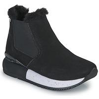 Scarpe Bambina Sneakers alte Gioseppo NORDEN