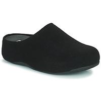 Chaussures Femme Sabots FitFlop SHUV FELT