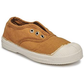 Scarpe Unisex bambino Sneakers basse Bensimon TENNIS ELLY ENFANT