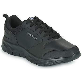 Scarpe Uomo Sneakers basse Lumberjack RAM SNEAKER