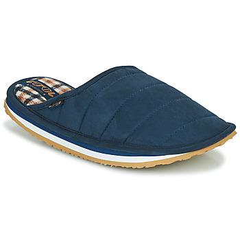 Scarpe Uomo Pantofole Cool shoe HOME