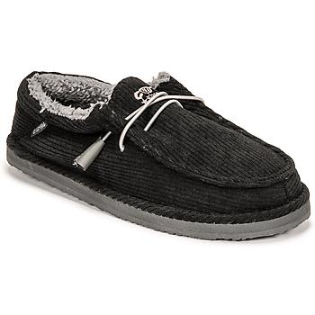 Scarpe Uomo Pantofole Cool shoe ON SHORE