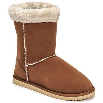 Scarpe Donna Pantofole Cool shoe GUARA