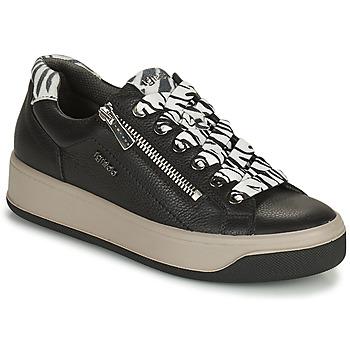 Scarpe Donna Sneakers basse IgI&CO DONNA AVA