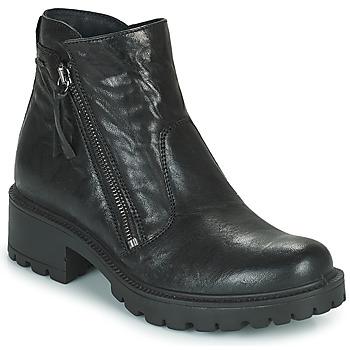 Chaussures Femme Bottes ville IgI&CO DONNA GIANNA